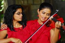 Video: The trailer of Priyamani starrer 'Charulatha'