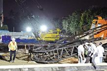 Fury, frustration at Chennai Metro site