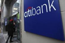 Citigroup settles shareholder lawsuit for $ 590 mn