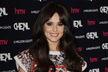 Cheryl Cole, Will.I.am involved in car crash