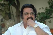 Dasari into give and take relationships