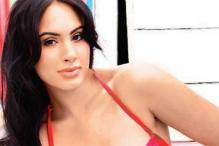 I was abused on 'Big Brother', says Deana Uppal