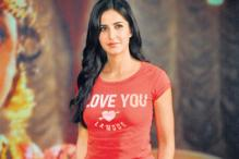 Katrina to play the lead in 'Raajneeti' sequel