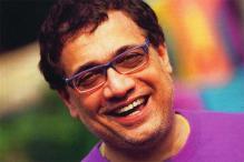 Derek O'Brien is TMC Whip in Rajya Sabha