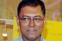Dey murder: Court rejects bail plea of Rajan aide