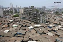 Mumbai: Now, Dharavi residents want 400-sq ft houses