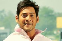 Will do another film with Mahesh: Dil Raju