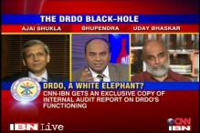DRDO refutes secret audit report, says will file its response
