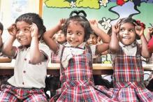 Chennai: Aug 22 deadline for school van norms