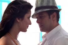 Ek Tha Tiger earns Rs 210 cr, the biggest hit ever