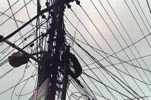 Fall in KG gas haunts AP power plants
