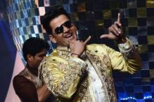 Ravi Kishan gets his 1st solo hero film in B'wood