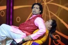 Tweets: 'Jhalak Dikhhla Jaa 5' episode 16