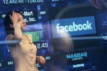 Facebook stock crash: Key highlights
