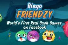 Facebook gambling app evokes public outcry