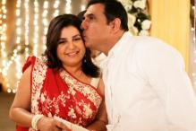 'Shirin Farhad Ki Toh Nikal Padi' makes Rs 7.4 cr