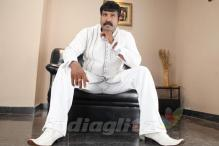 Kalabhavan Mani to act in Lal Jose's new film