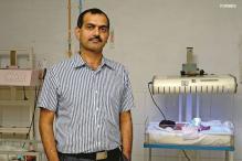 UP is an e-commerce incubator: Amod Kumar