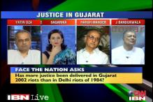 FTN: Is a sense of justice returning to Gujarat?