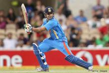 Unmukt is more talented than Gambhir: Coach