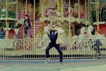 Gangnam Style: 'Uncool' Korean star Psy goes viral