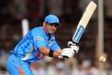 My job doesn't change with designation: Gambhir