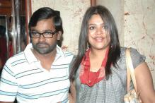 'Irandam Ulagam' to be released in January 2013