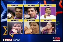 Go for Glory: Olympics a big success for India