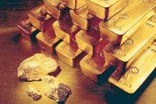 Gold futures zooms to record high of Rs 31,029