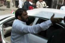 Geetika death: Kanda absconding, say police