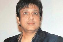 Complaint against Govinda over misleading ads