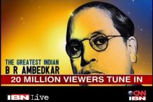 'The Greatest Indian' grand finale watched by 20 million