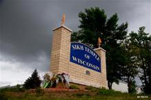 US gurudwara reopens to public after shooting
