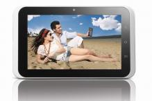'HCL ME Y2' 3G tablet launched at Rs 14,999
