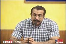 26/11: Investigating Jundal's role, says Mumbai Police