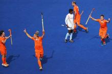 Olympics: Indian hockey team flayed for poor show