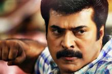 Malayalam Review: 'Thappana' is one time watch
