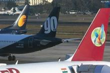 India's domestic aviation sector worst performer