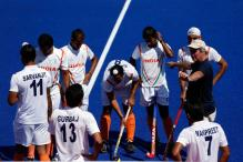 Olympics: Do or die for India in hockey