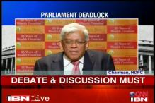Coalgate: India Inc lashes out at government, Opposition
