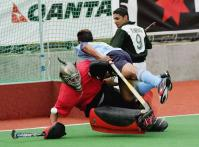 PHF claims HI wants to finalise bilateral series