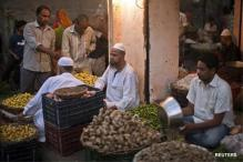 July WPI inflation eases to 6.87 pc year-on-year
