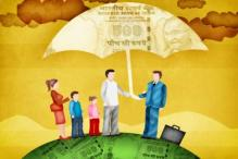 Chidambaram wants 49 pc FDI in insurance, pension