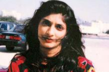 J Dey murder case: Jigna Vora walks out of jail