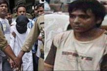 Kasab surprised not shocked to see Jundal: Police