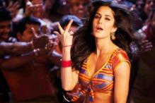 Kareena Kapoor to Alia Bhatt: Karan Johar's most sensuous heroines