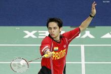 Olympics, Day 5: Kashyap, Saina storm into QF