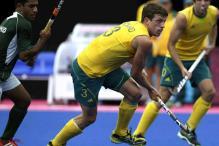 Olympics: Australia crush Pakistan to reach SF