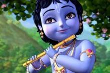 ISKCON to celebrate Lord Krishna's birthday with pomp