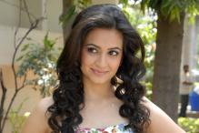 I demand what I deserve: Kriti Kharbanda
